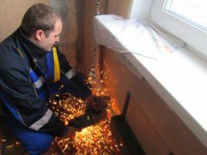 Як отримати дозвіл на відключення від мереж централізованого опалення квартири