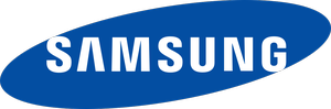 1280px-Samsung_Logo