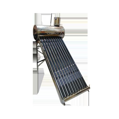 SolarX SXQG-100L-10